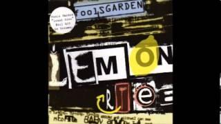 """Fool's Garden - """"Lemon Tree [2009 Version]"""""""