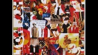 Elton John - I Don't Wanna Go On with You Like That (1988) With Lyrics!