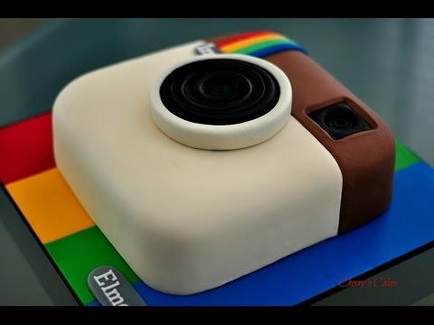 mp4 Instagram Apk Older, download Instagram Apk Older video klip Instagram Apk Older