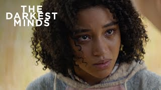 The Darkest Minds | All of Us | 20th Century FOX