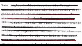 MoTrip  - So wie du bist feat  Lary