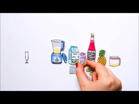 La codificazione in Mogilev da dipendenza alcolica