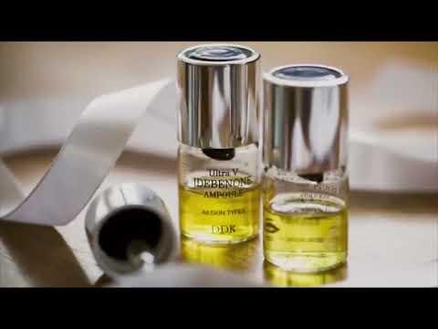 Idebenone Ampoule - Đứng số 1 toàn ngành mỹ phẩm tại Lotte Home Shopping