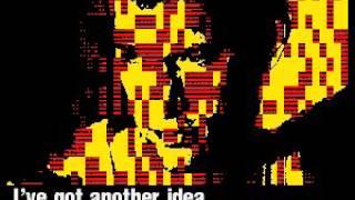 Chris Isaak - Silvertone - 13 Another Idea
