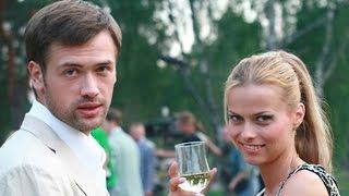 Закон мышеловки боевики русские детективы все серии boeviki russkie zakon myshelovki