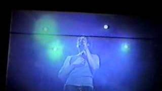 Sweet euphoria live - Chris Cornell 1999