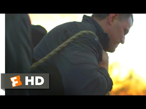 Almost Holy (2016) - This Is the Real Ukraine Scene (9/10) | Movieclips