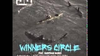 50 Cent - Winners Circle  (Feat. guordon Banks)