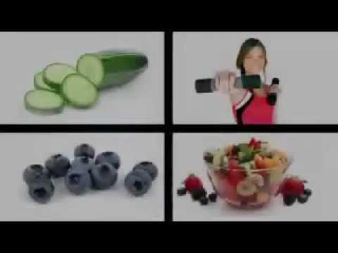 Cuánto proteína es necesario emplear por día al adelgazamiento