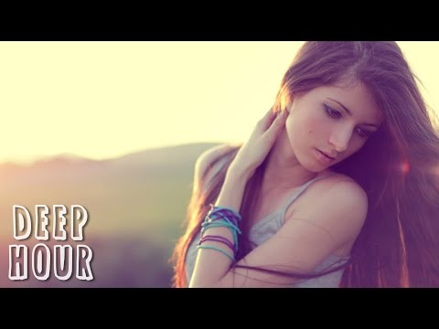 Sam Feldt - Show Me Love (EDX's Indian Summer Remix) [1 HOUR VERSION]
