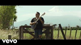 TOMORROW PEOPLE   IRIE MUSIC