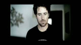 Taproot - Wherever I Stand [new video]