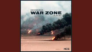 War Zone...