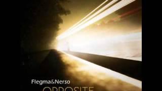 Flegma & Nerso Discharge