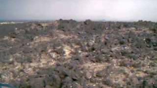 preview picture of video 'أصحاب الجنة المذكورة في سورة القلم - المدرب عماد صلاح'