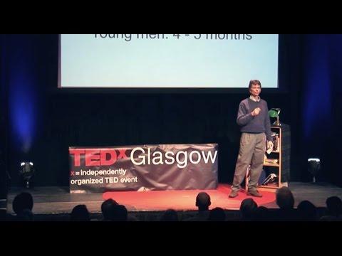 The great porn experiment | Gary Wilson | TEDxGlasgow