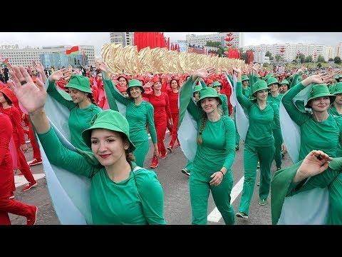 Богатые турки в москве