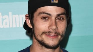 Why Dylan OBrien Hasnt Been The Same Since Maze Runner