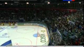 Хоккей24 о победе СЮ в Кубке Гагарина