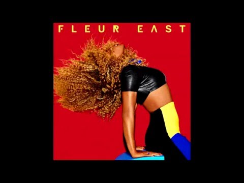 Like That (Song) by Fleur East