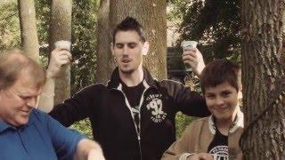 Video RockTom - Rozhovor s ďáblem