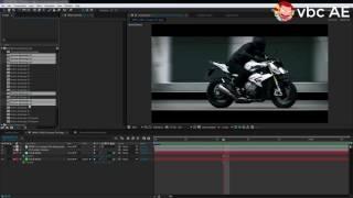 140 flash fx elements download - Kênh video giải trí dành