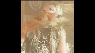 SNAKE BITE WHISKY - Hammered Official Video