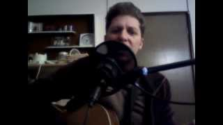 Arise Open Your Eyes, one of Tim Janakos's 50 plus original songs.