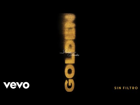 Sin Filtro (Audio) - Romeo Santos (Video)