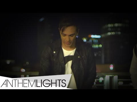 Best of 2014 Pop Mashup | Problem x Blank Space x All About That Bass x Boom Clap | Anthem Lights