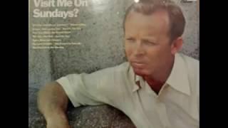 Charlie Louvin -  Still Loving You
