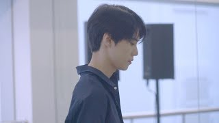 NCT DOYOUNG   Bazzi 'Mine' Cover