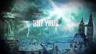 Video Signum Regis - My Guide In The Night [OFFICIAL LYRIC VIDEO]