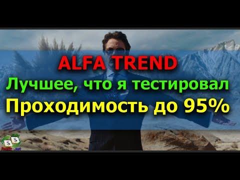 Есенина 77 якутск автотрейдинг