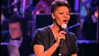 Dionne Warwick & Barry Manilow   I'll Never Love This Way Again
