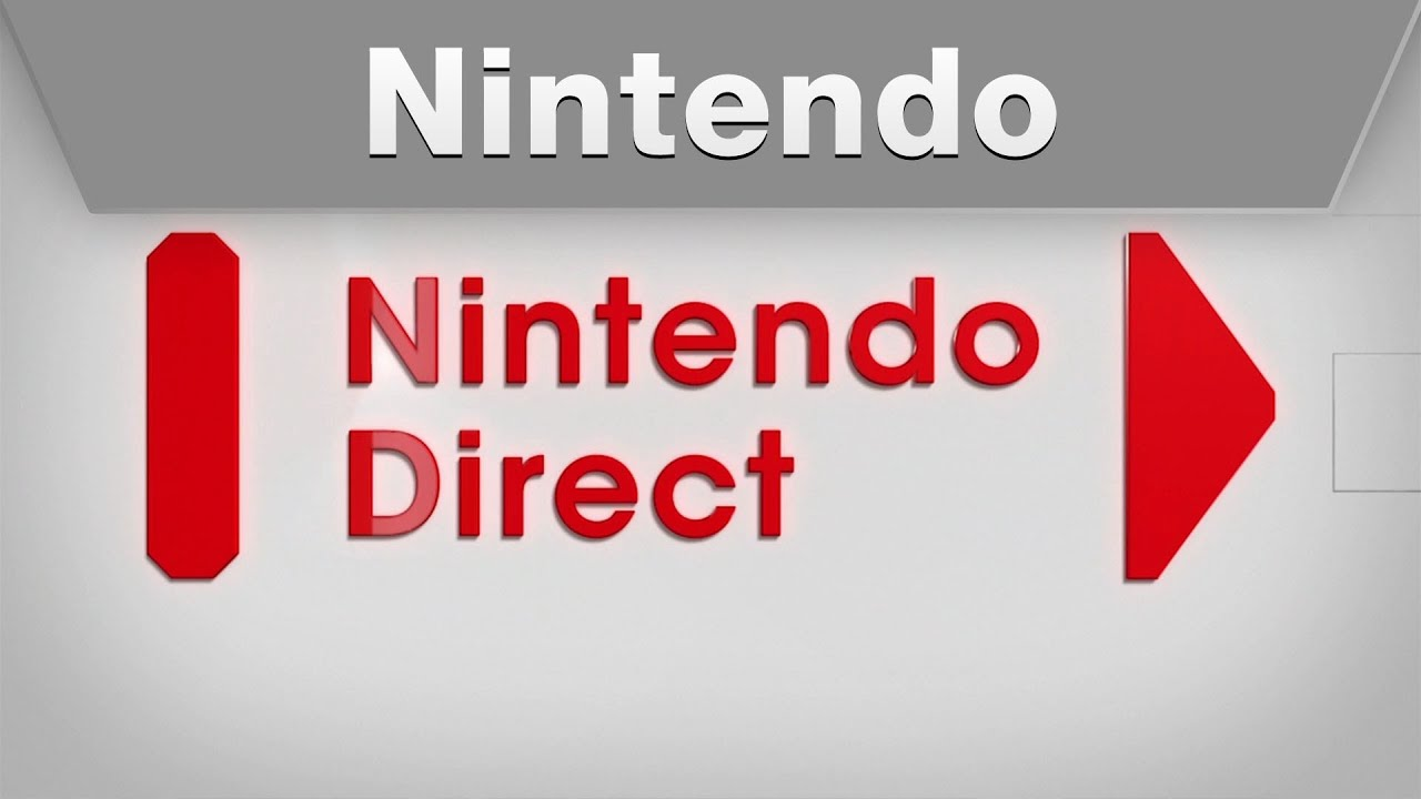 Earthbound, A New Zelda And More: See All Of The Latest Nintendo Direct