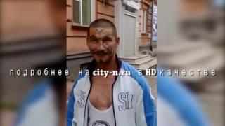 Новокузнечанин рассказал, почему он любит пиво