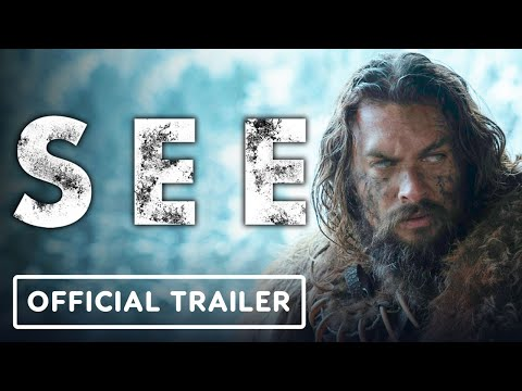 See Season 2 (Teaser)