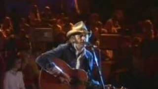 Some Broken Hearts - Don Williams