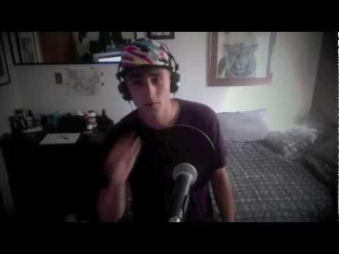 Missed Calls - Mac Miller (Authentik' Remix/Cover)