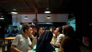 preview picture of video 'Nongki alumni smp negeri 2 bulukumba'