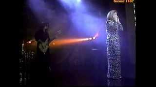 موزیک ویدیو استانبول