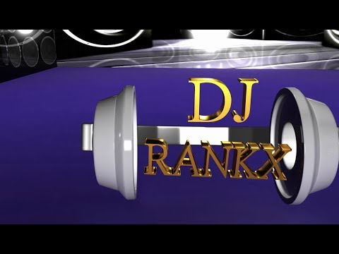 Best of 2017 Kikuyu Gospel Mix Dj Rankx Mix
