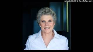 Are You Lonesome Tonight - Anne Murray