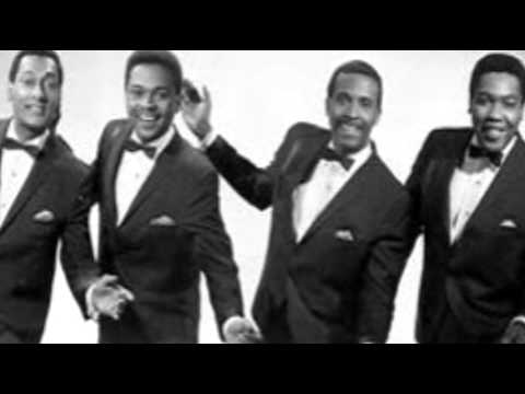 Four Tops   Remember What I Told You To Forget
