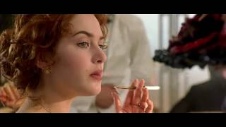 13 BIGGEST TITANIC Movie MISTAKES You Didn't See