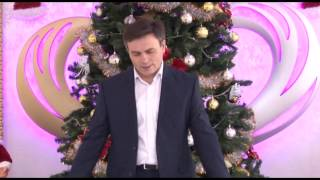 Игорь Янакий  -  Розы для тебя