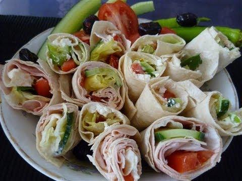 Ob 1200 Kalorien im Tag abmagern kann