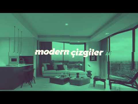 Alpiş Aden House Tanıtım Filmi 3