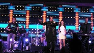 Shankar-Ehsaan-Loy Live in Concert | JW Marriot Sahar Mumbai